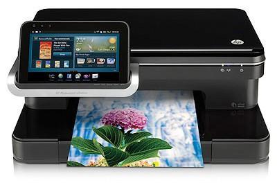 HP : webOS PC ve yazıcılara gelecek, Pre3 ise belirli pazarlara sunulacak