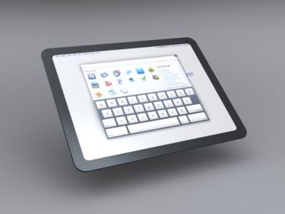 Araştırmalar tablet sahiplerinin yüzde 35'inin cihazlarını banyoda bile kullandığını gösteriyor
