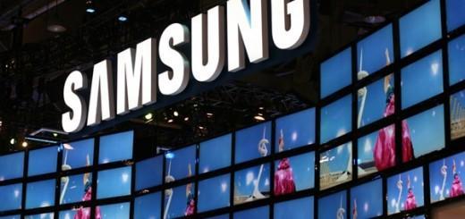 Samsung HP'nin PC bölümü ile ilgilenmediğini açıkladı