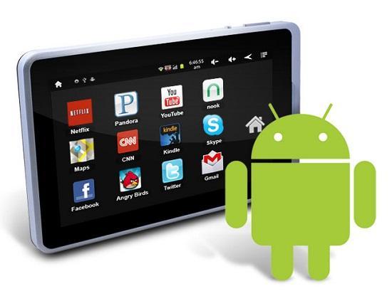 200$ altı yeni bir tablet : X10 AirPad