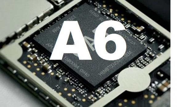 Analist: 2012 ikinci yarısına kadar Apple A6 işlemcisi taşıyan bir iPad piyasada olmayacak