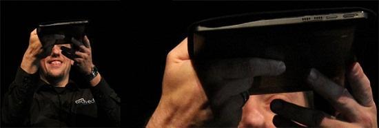 Microsoft BUILD katılımcılarına ARM tabanlı Windows 8 tabletleri dağıtmaya hazırlanıyor