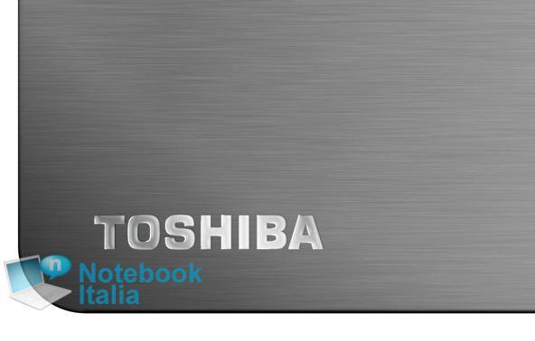 Toshiba'dan Thrive modelinin devamı niteliğinde ultra ince yeni bir tablet internete sızdı