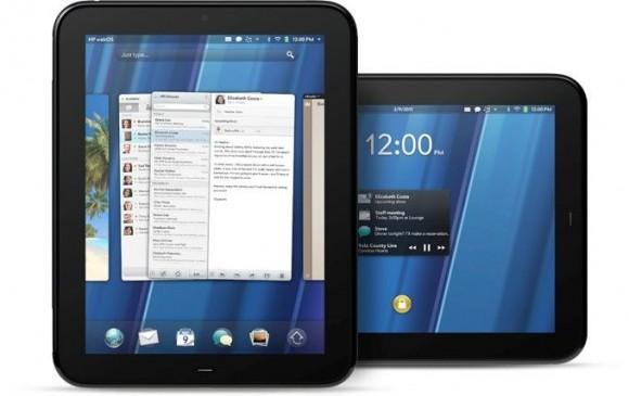 Samsung, HP PC pazarlama bölümü başkan yardımcısını bünyesine kattı, webOS dedikoduları yeniden alevlendi