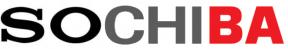 Sony, Hitachi ve Toshiba küçük ve orta ölçekli LCD panel üretimi için güç birliği yapıyor