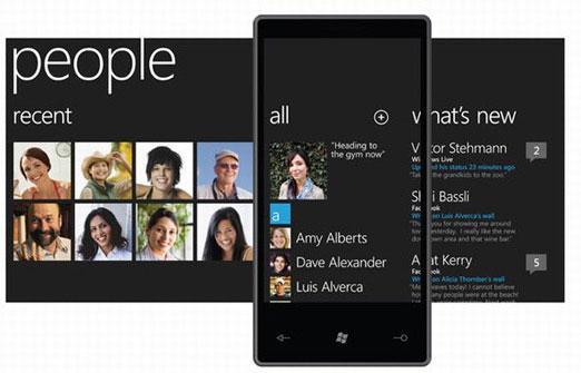 Microsoft mobil cihaz kullanıcılarını izinsiz takip etmekle suçlanıyor
