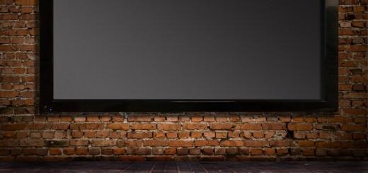 Google çevrimiçi video hizmeti veren Hulu'yu satın almak için pazarlık yapıyor