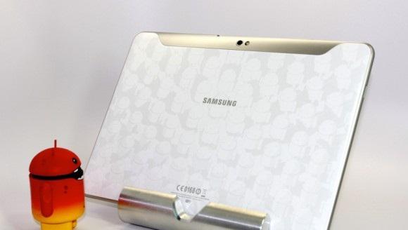 Apple'dan Samsung'a Japonya'da bir dava daha açıldı