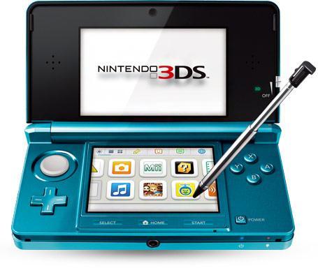 Nintendo 3DS satışları indirim sonrası ABD'de yüzde 260 artış gösterdi