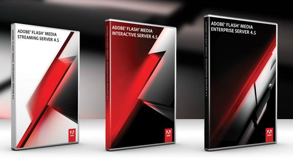Adobe nihayet Flash desteğini iOS cihazlarına getiriyor