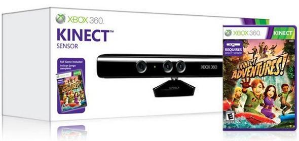 Xbox 360 Ağustos ayında da 308 bin satışla 6. kez zirvede yer aldı