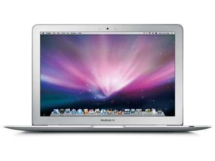 Apple 2011 üçüncü çeyrekte Mac satışlarında rekor kırabilir