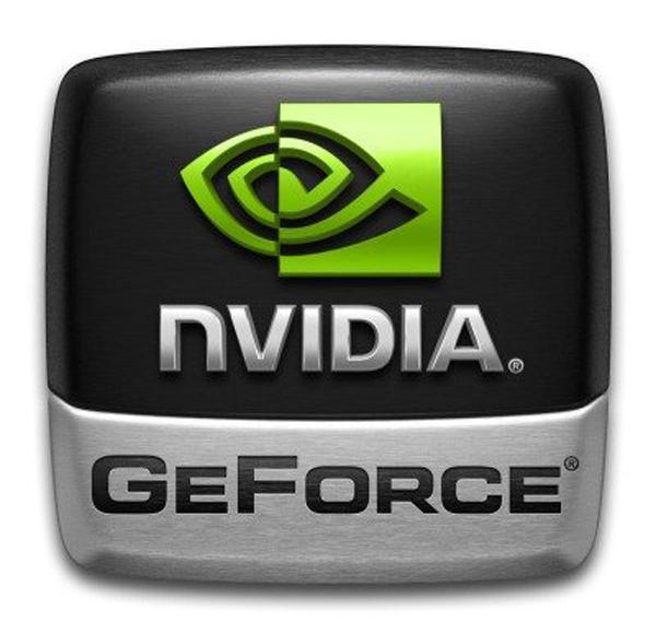 Nvidia, GeForce 285.27 beta sürücüsünü kullanıma sundu