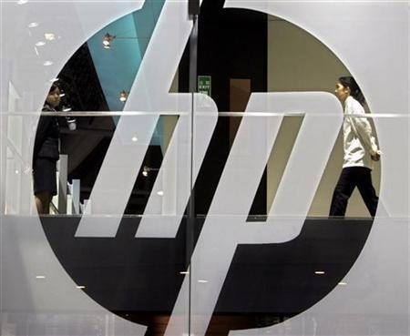 HP yönetimi webOS ve PC bölümü kararlarında yatırımcılarını yanlış bilgilendirmekle suçlanıyor