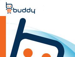 eBuddy 250 milyon kullanıcıya ulaştı, Android platformunda yüzde 300 artış sağlandı
