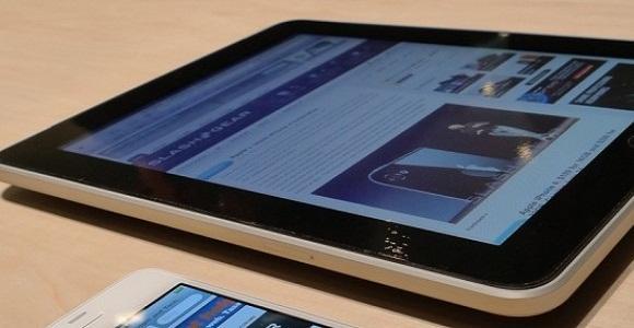 Apple, A4 ve A5 işlemcilerinde patent ihlali yaptığı iddiasıyla VIA tarafından suçlanıyor