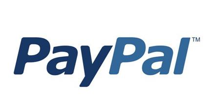 PayPal üzerinden yapılan günlük para aktarımı 315 milyon dolara ulaştı