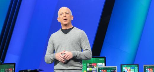 RedHat : Microsoft, Windows 8 açılış özelliklerini ve bunun Linux'a etkisini açıklamalı