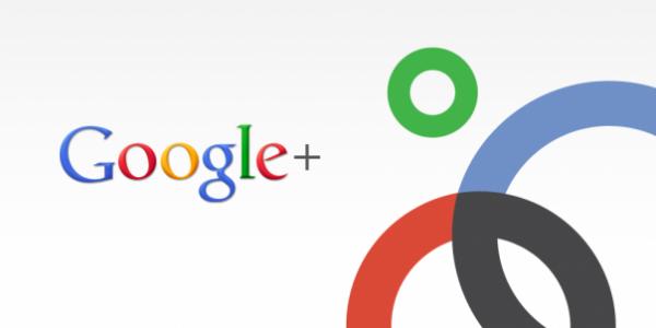 Google+ kullanıcı sayısı 50 milyona yaklaştı
