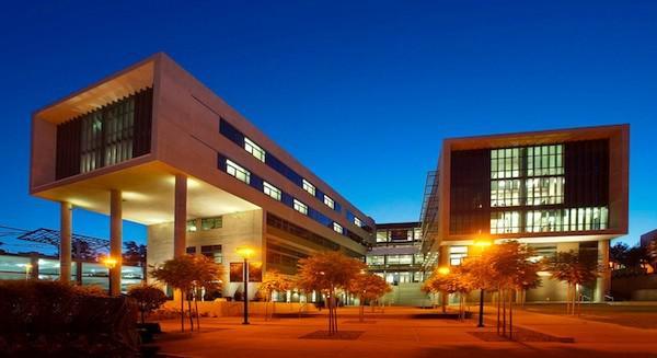 San Diego süperbilgisayar merkezi dünyanın en büyük akademik bulut depolama sistemini hizmete soktu
