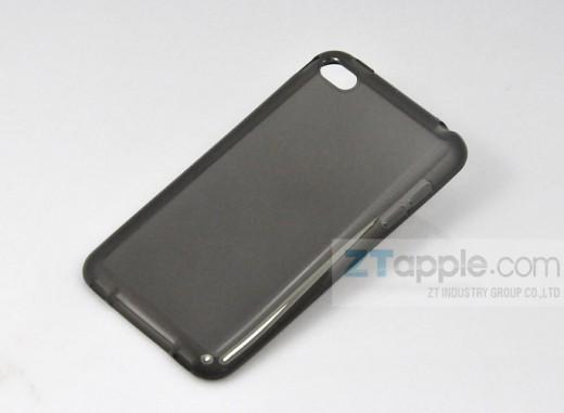 İnternete sızan iPhone 5 kılıfları Foxconn'dan çalınan prototipe göre hazırlanmış olabilir