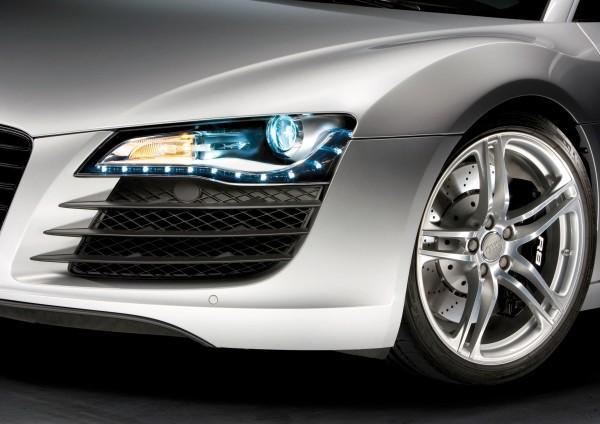 LG, Güney Kore'de Osram LED'leri kullanan BMW ve Audi modellerinin satışının yasaklanmasını istiyor