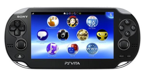 Sony PS Vita, 3G download sınırını 20MB seviyesinde tutabilir
