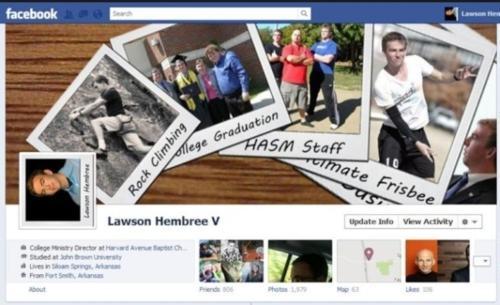 Facebook,Timeline özelliğinin çıkışını erteliyor