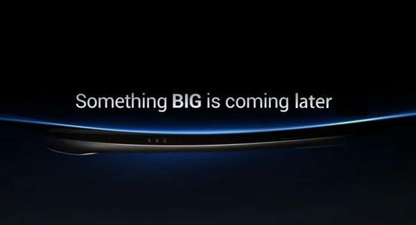 Samsung Nexus Prime ve Ice Cream Sandwich'den kötü haber