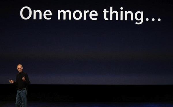 Apple bünyesinde 1000 mühendis A serisi yongalar üzerinde çalışıyor