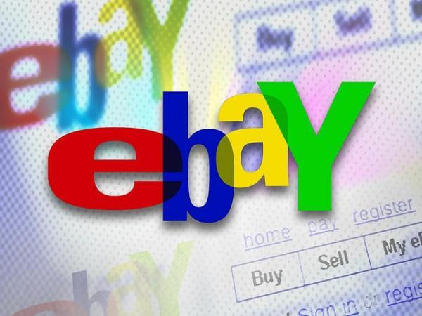 eBay Başkan Yardımcısı Steve Yankovich: Mobil ortamdaki alışverişler 4 milyar dolara dayandı