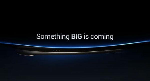 Samsung ve Google ertelenen etkinliğini 19 Ekim'de gerçekleştirebilir