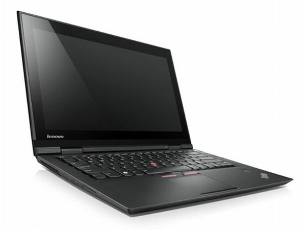 Lenovo dünya bilgisayar pazarında ikinciliğe yükseldi