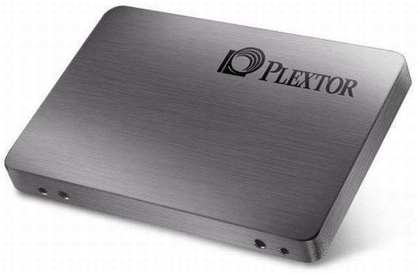 Plextor yeni nesil SSD sürücülerini Amerika pazarına sunuyor