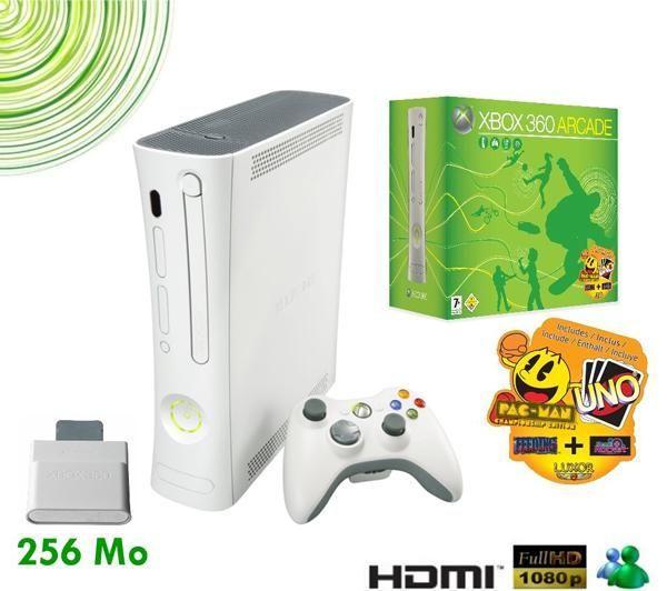 Xbox 360 Eylül satışlarıyla yine zirvede