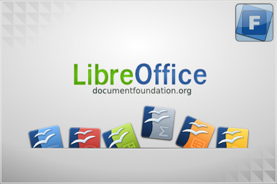 LibreOffice yeni platformlara yelken açıyor