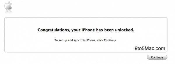iPhone 4S ABD'de SIM kilitsiz olarak satılmaya başladı
