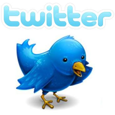 Twitter'ı ayda 100 milyon kişi kullanıyor, yüzde 50'si her gün giriyor