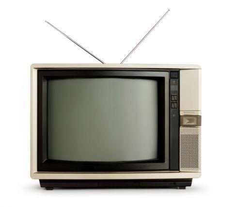 İngiltere analog TV yayın sistemini Ekim 2012'de kapatıyor