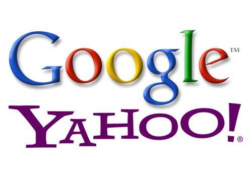 İddia : Google, Yahoo'yu satın alabilir