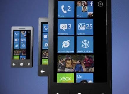 Microsoft : Windows Phone Mango, uyumlu cihazların tamamına dağıtıldı