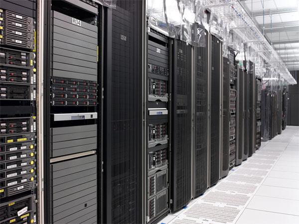 HP gelecek ay ARM tabanlı sunucularını duyurmaya hazırlanıyor