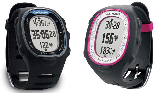 Garmin fitness takip cihazı FR70 modelini duyurdu