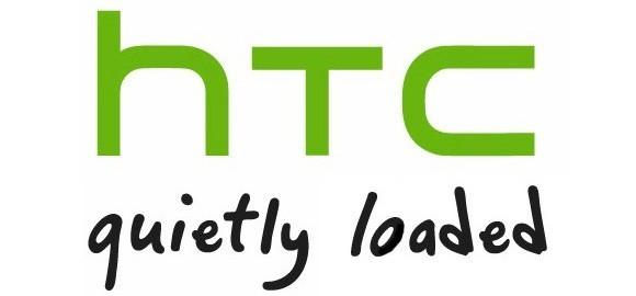 HTC 3. çeyrek mali yıl raporlarını açıkladı