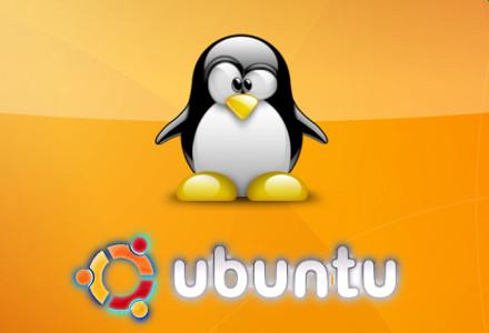 Ubuntu Linux geliştiricisi Canonical bu kez akıllı telefon, tablet ve akıllı TV'leri hedefliyor