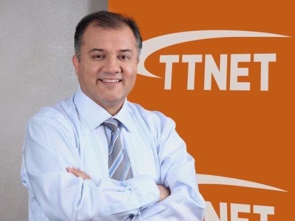 TTNET: 2012 fiber yılı olacak
