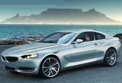 BMW, 8 ve 12 silindirli 32,000 aracını yangın riski nedeniyle geri çağırıyor