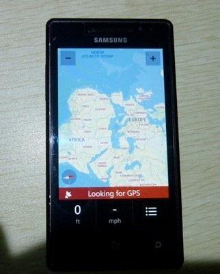Nokia Drive hacklendi diğer Windows Phone cihazlarında da çalışabiliyor
