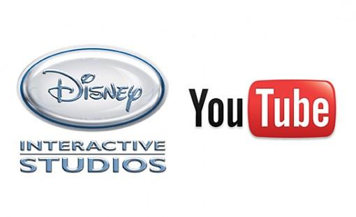 New York Times : Disney, YouTube ile yeni bir ortaklık kuruyor
