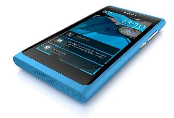 Nokia ABD pazarına NFC silahıyla girecek